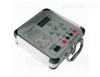TE1501数字式接地电阻测试仪