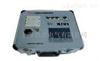 TE1013三通道氧化锌避雷器测试仪