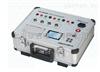 TE3030高压 开关时间特性测试仪