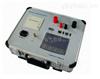 TE3100高精度 回路电阻测试仪