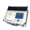 TE2060变压器有载分接开关测试仪
