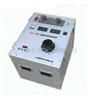 TE-DCG数显大电流发生器