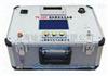 TE-CDP超低频高压发生器