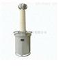 TE-GATSF6气体试验变压器