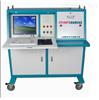 CTC780BT互感器测试装置