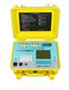 CTC760B互感器测试仪