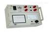 HTZZ-V发电机转子交流阻抗测试仪