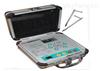 HTDC-II数字接地电阻测试仪