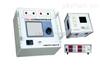 HTDX-II变频接地特性测量系统