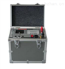 HTHL-100/200A回路电阻测试仪