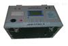 HTJS-Ⅳ异频介损自动测试仪