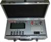 HTDR-IV全自动电容电感测试仪