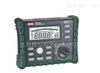 2302数字式接地电阻测试仪
