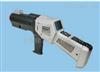 HCW-801红外点温图像仪,红外点温图像仪