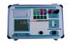 GS-2000A互感器特性综合测试仪