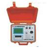 HYBL氧化锌避雷器带电测试仪