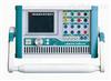 702微机型继电保护测试仪