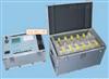 GS绝缘油介电强度测试仪(6杯)