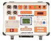 DC2000B高压开关综合特性测试仪