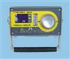 SF6微水测量仪(漏点仪)