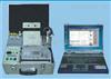 PS-3000智能型电缆故障测试仪