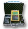 GS全自动智能识别电缆故障测试仪
