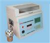 DX6100一体化精密油介损体积电阻率测试仪