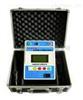 ZOB(ZZB系列)数显智能高压绝缘电阻测试仪