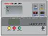 HF8602-E直流高压发生器
