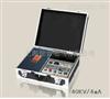 40KV/2mA直流高压发生器