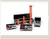3mA,300KV/2mA,300KV直流高压发生器