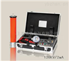 120KV/2mA(120KV/3mA)直流高压发生器