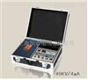 40KV/3mA直流高压发生器,直流高压发生器