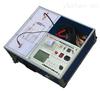 ZGF-C40KV/2mA一体式直流高压发生器