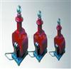 GYD干式试验变压器,干式试验变压器