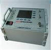 GSLD-220数字智能式SF6微水测量仪