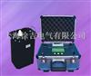 VLF0.1HZ超低频高压发生器厂家