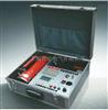 GGH60-120KV智能直流高压发生器