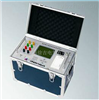 GSBRT-310A通道直流电阻测试仪