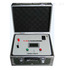 TC-2015电力变压器互感器消磁仪