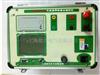 HQ-2000M+互感器特性综合测试仪