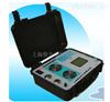 AST三相变压器直流电阻测试仪