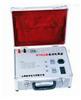 W150A备用电源箱