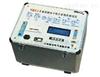 YBYJ-5变频抗干扰介质损耗测试仪