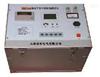 YBYJ-4抗干扰介损自动测量仪