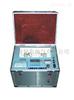 YJ—Ⅱ绝缘油介电强度自动测试仪