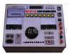 GKTJ-8(A)高压开关机械特性测试仪