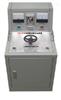 YD-SP三倍频电源发生装置