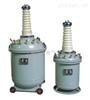 YDQ气体交流轻型试验变压器