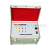 YDW-01直流稳压器